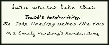 http://lettersthroughtime.com/handwriting.jpg